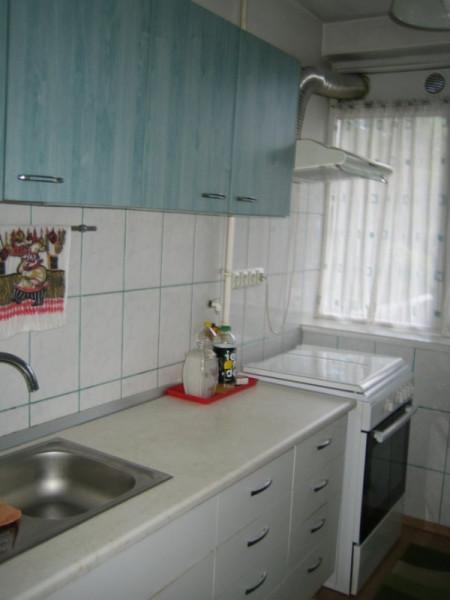 MOBITIM vinde apartament 2 camere in Grigorescu - Cluj-Napoca