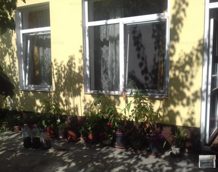 Apartament 2 camere, curte interioara, ultracentral - Cluj-Napoca