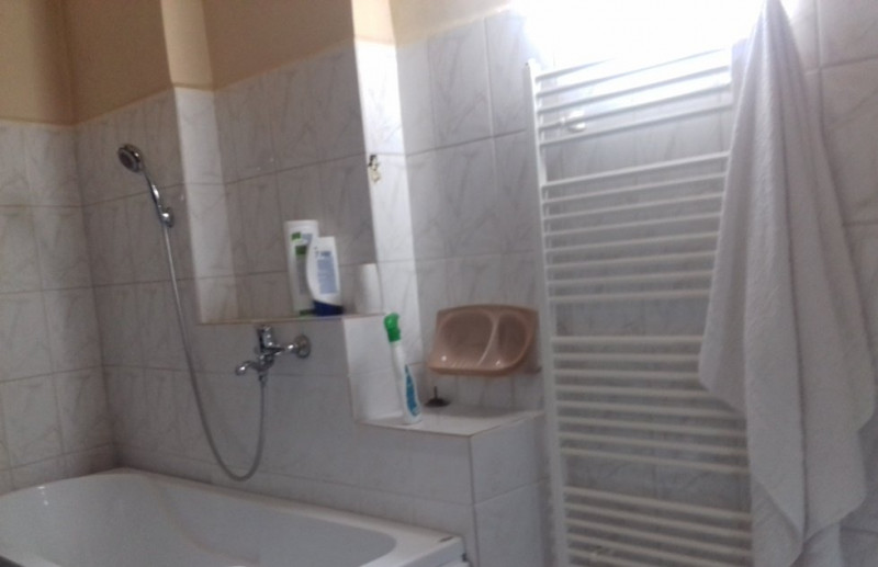 MOBITIM propune o Casa 4 camere, P+M, singur in curte, zona Farmec - Cluj-Napoca