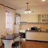 Apartament 2 camere, 55mp, zona Stadionului, Floresti
