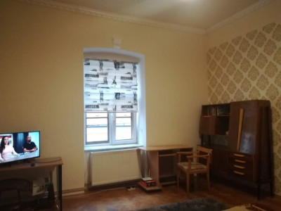 Apartament 2 camere, finisat, ultracentral, cluj-Napoca