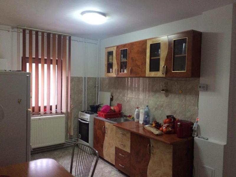 Apartament 2 camere str. Ciocarliei
