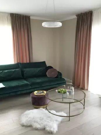 MOBITIM vinde Apartament 3 camere  zona Donath