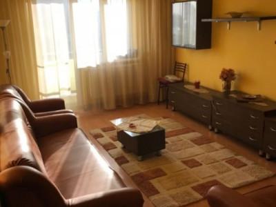 MOBITIM vinde Apartament 2 camere in zona Big