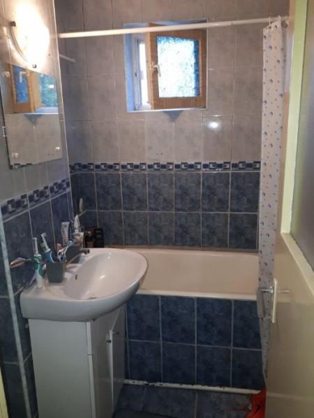 MOBITIM vinde un apartament 3 camere in zona Bogdan Voda din Manastur