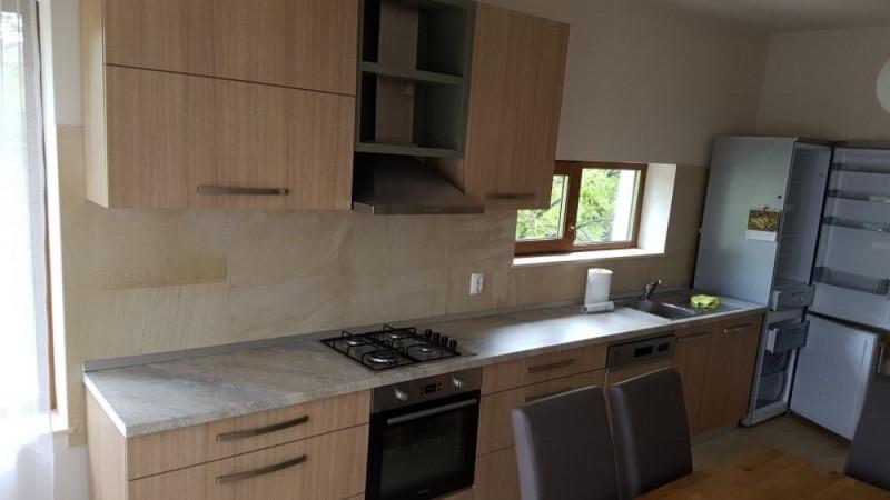 MOBITIM propune Vila constructie noua, arhitectura deosebita, Andrei Muresanu