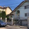 MOBITIM vinde Vila constructie noua, arhitectura frumoasa, zona Republicii
