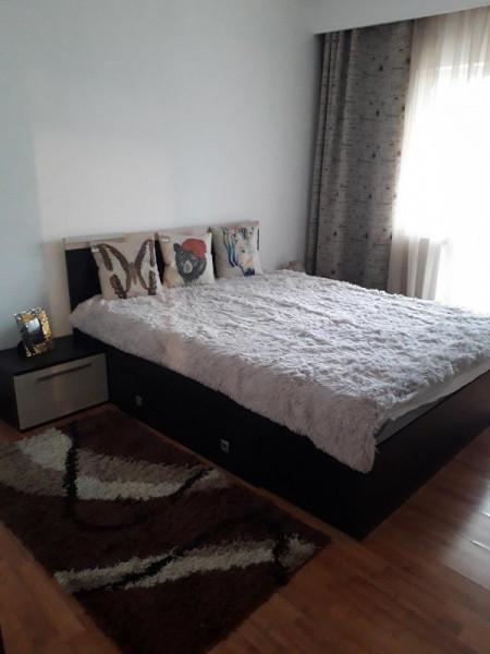 Apartament 3 camere in zona Kaufland din Marasti