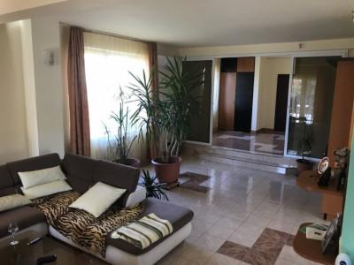 MOBITIM  vinde  casa in  Gheorgheni