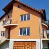 MOBITIM  vinde casa in  Dambu Rotund