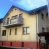 Vila cu 2 apartamente, D+P+ET, se vinde si separat, zona Floresti
