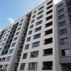 Apartament 2 camere Zona Clujana bloc nou !