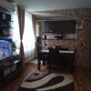 Apartament de vanzare 3 camere, finisat si mobilat, Floresti,