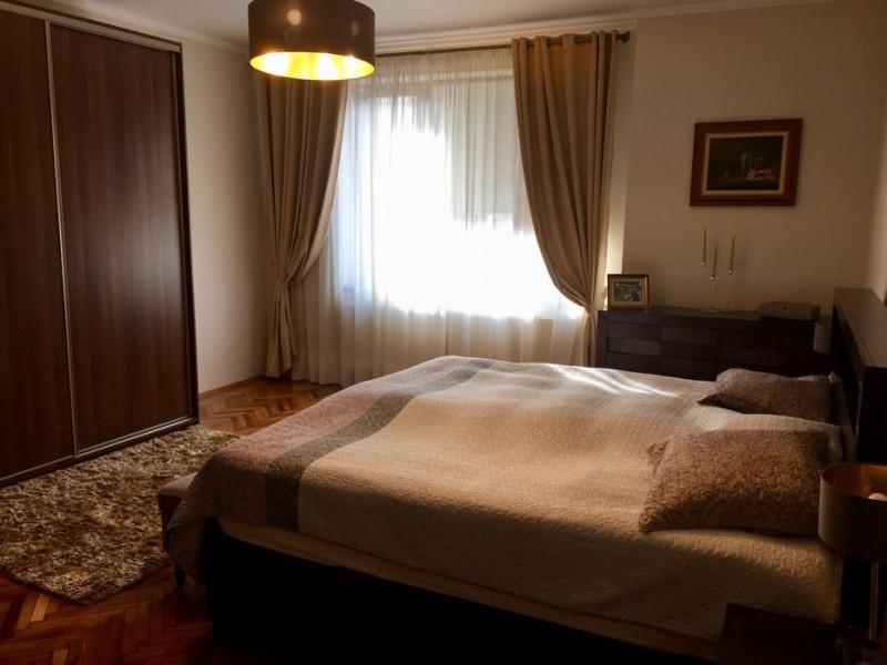 Mobitim vinde Apartament  finisat, mobilat si utilat, Ultracentral, Cluj-Napoca,