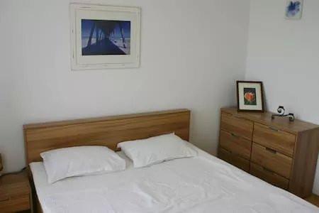 Apartament 3 Camere Zona Dorobantilor !