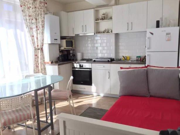 MOBITIM vinde Apartament 2 Cam Capat De Constantin Brancusi !