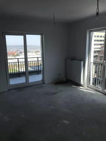 MOBITIM propune un Apartament 1 Cam Calea Turzii Bloc Nou !