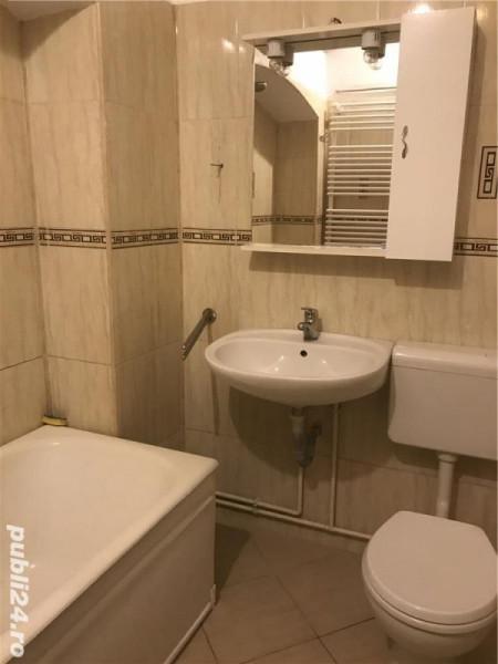 MOBITM ofera  Apartament cu o camera, zona ultracentrala