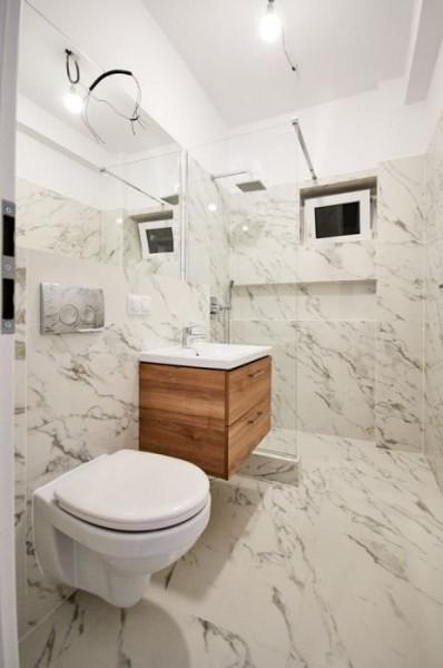 MOBITIM vinde Apartament 2 camere ultracentral, Cluj-Napoca