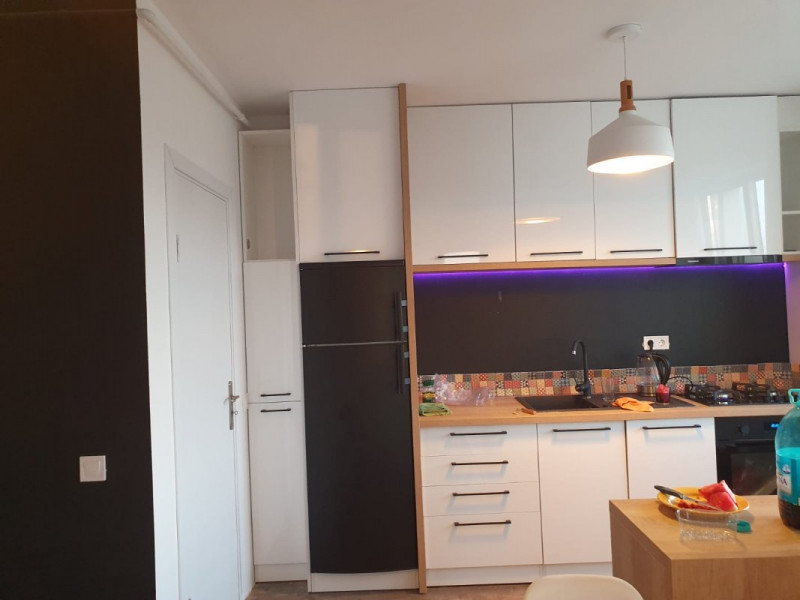 MOBITIM vinde Apartament 3 Camere Zona Clujana !
