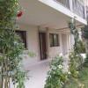 Apartament 2 Camere In Vila !