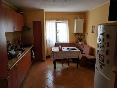 MOBITIM vinde Apartament 3 camere zona Brd