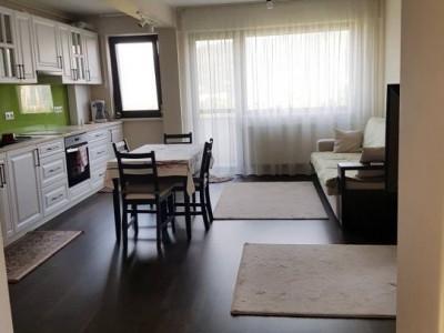 MOBITIM vinde Apartament 2 camere in zona Electrica