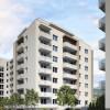 Apartament 2 Cam Inceput De Floresti !