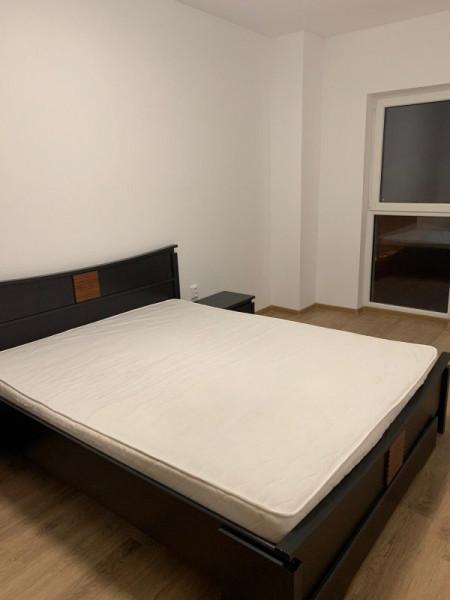MOBITIM ofera spre inchiriere un apartament in Marasti Bloc Nou