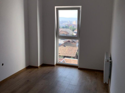 MOBITIM propune un Apartament Marasti   Bloc Nou   Prima Inchiriere !