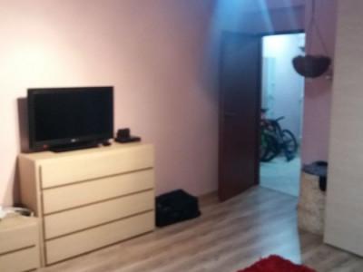 MOBITIM vinde Apartament 2 camere in zona Calvaria