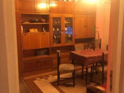 MOBITIM vinde Apartament 3 camere in zona Calea Floresti