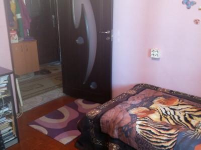 Apartament 3 camere in zona Expo din Marasti