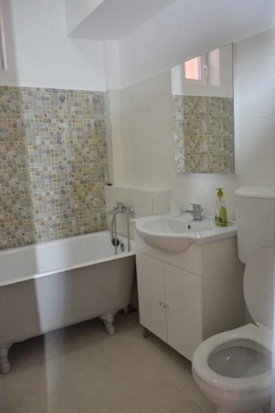 MOBITIM vinde apartament cu 3 camere pe strada Horea