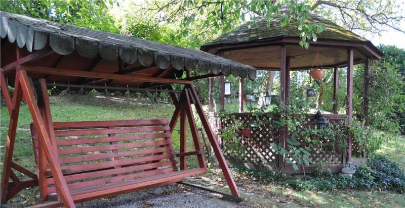 Mobitim vinde vila in cartierul Europa cu teren 1400mp