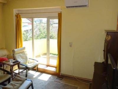 Mobitim vinde apartament  4 camere 102mp,  Centru, Cluj-Napoca