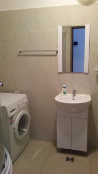 Mobitim inchiriaza apartament 3 camere, langa Metro, Floresti