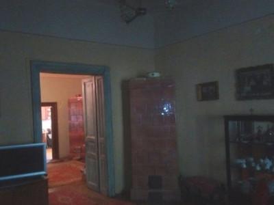 Mobitim vinde apartament 90mp, vila interbelica, ultracentral, Cluj-Napoca