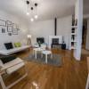 Mobitim inchiriaza apartament 3 camere, langa Parcul central