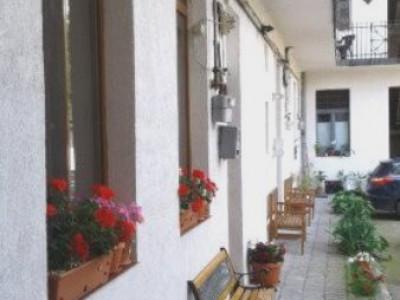 Mobitim vinde  ap 2 camere ultracentral, Cluj-Napoca,