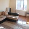 Mobitim vinde apartamente 2 camere, 74mp, Ultracentral