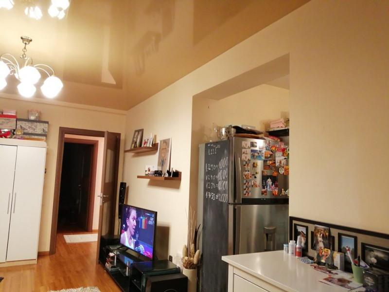 MOBITIM vinde apartament 93mp, ultrafinisat, zona Horea, Cluj-Napoca