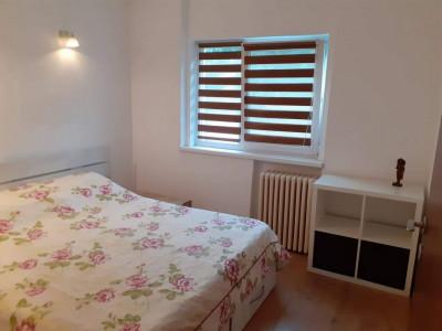 Apartament 3 camere in zona Hateg in Grigorescu