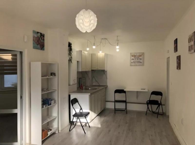 Mobitim vinde  ap 2 camere ultracentral, curte interioara, Cluj-Napoca
