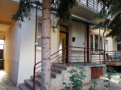 MOBITIM vinde apartament 2 camere in vila, zona centrala, Cluj Napoca