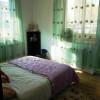 Mobitim inchiriaza apartament 2 camere, Floresti