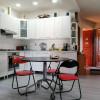 Mobitim vinde casa 4 camere, P+Et, zona Traian Vuia