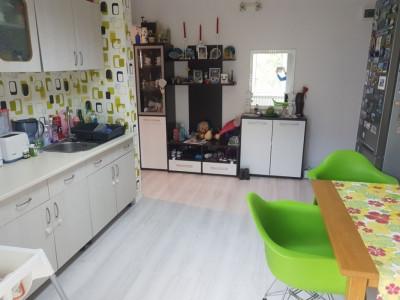MOBITIM vinde Apartament 2 camere zona Intre Lacuri