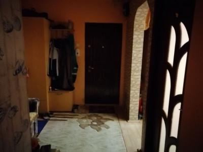 Mobitim ofera spre vanzare apartament 2 camere in zona Olimpia