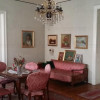 Mobitim vinde apartament 3 camere, zona centrala, etaj 1. Cluj-Napoca,